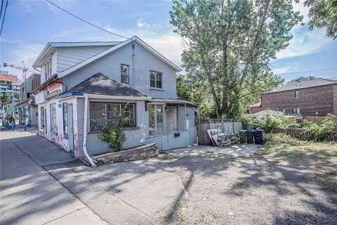 House for sale at 2759 Kingston Rd Toronto Ontario - MLS: E4871240