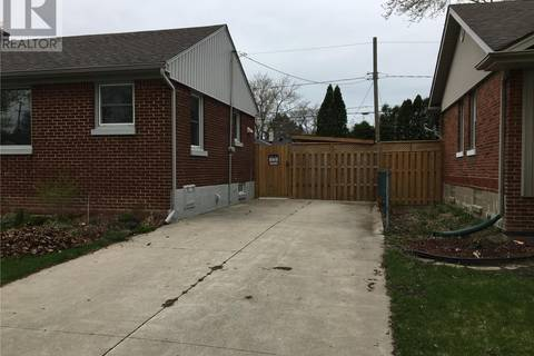 2759 Randolph Avenue, Windsor | Image 2