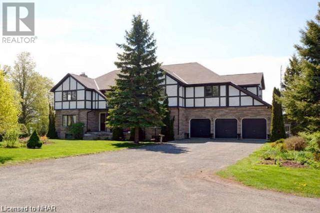 House for sale at 2759 Shelter Valley Rd Grafton Ontario - MLS: 212773
