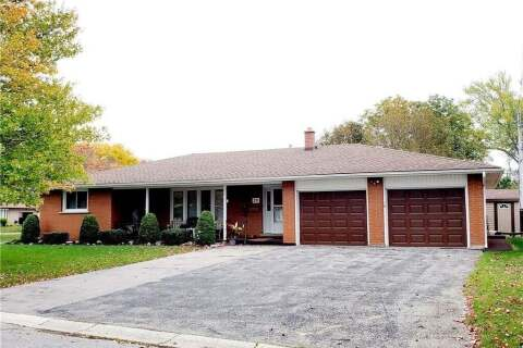 House for sale at 276 Adams Ave Delhi Ontario - MLS: 40033940