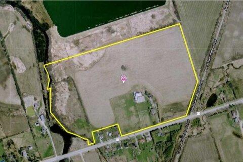 House for sale at 276 Cameron St Brock Ontario - MLS: N5070353