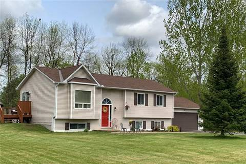 House for sale at 276 Cedar Crest Dr Carleton Place Ontario - MLS: 1149132