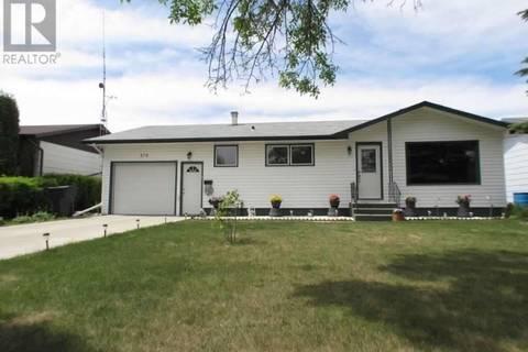 House for sale at 276 Circlebrooke Dr Yorkton Saskatchewan - MLS: SK752818