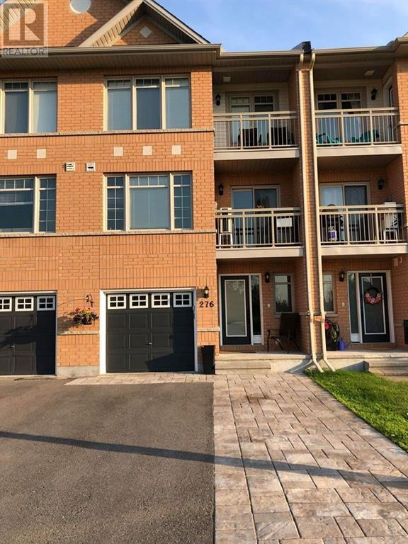 Removed: 276 Citiplace Drive, Ottawa, ON - Removed on 2019-11-18 04:24:01