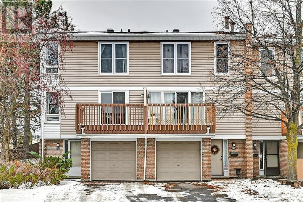 Removed: 276 Dalehurst Drive, Ottawa, ON - Removed on 2019-11-27 08:27:16