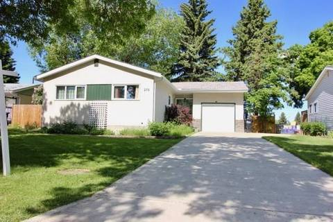 House for sale at 276 Evergreen St Sherwood Park Alberta - MLS: E4161326