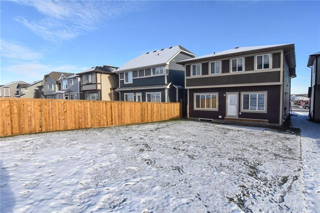 For Sale: 276 Hillcrest Drive Southwest, Airdrie, AB | 3 Bed, 2 Bath House for $489,900. See 49 photos!
