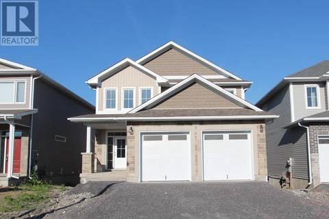 House for rent at 276 Holden St Kingston Ontario - MLS: K19004490