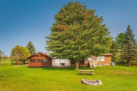 House for sale at 276 Lake Rd Trent Hills Ontario - MLS: X4926149