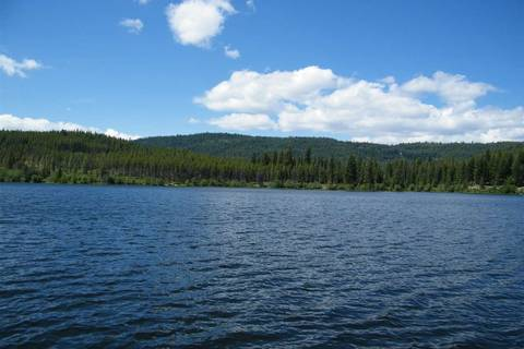 Residential property for sale at 276 Link Lake Rd No City Value British Columbia - MLS: R2380744