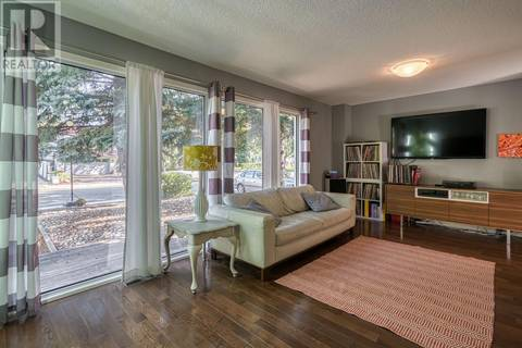 House for sale at 276 Lockwood Rd Regina Saskatchewan - MLS: SK785811