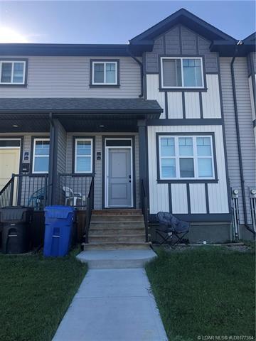 Removed: 276 Mildred Dobbs Boulevard North, Lethbridge, AB - Removed on 2019-10-29 05:18:07