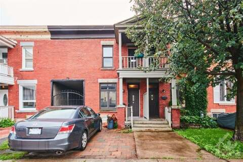 House for sale at 276 Murray St Ottawa Ontario - MLS: 1205456