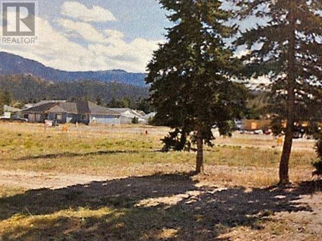 Residential property for sale at 276 Oriole Way Wy Barriere British Columbia - MLS: 155553
