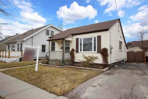 House for sale at 276 Oshawa Blvd Oshawa Ontario - MLS: E4770108