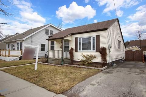 House for sale at 276 Oshawa Blvd Oshawa Ontario - MLS: E4732406