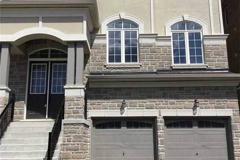 House for sale at 276 Oxford St Richmond Hill Ontario - MLS: N4549468