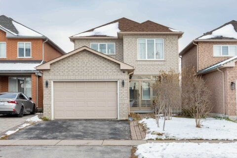 House for sale at 276 Royalpark Wy Vaughan Ontario - MLS: N5057163