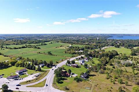 Home for sale at 276 Sturgeon Point Rd Kawartha Lakes Ontario - MLS: X4486333
