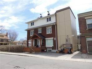 Residential property for sale at 276 Sunnyside Ave Ottawa Ontario - MLS: 1157311