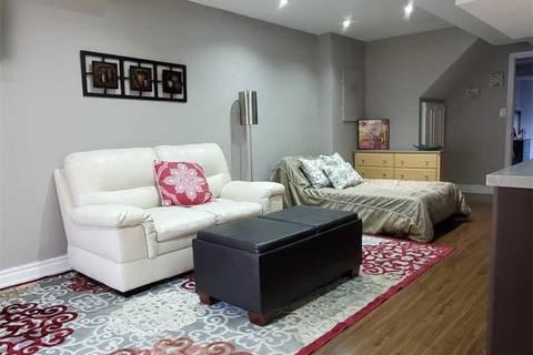 House for rent at 276 Yellowood Circ Vaughan Ontario - MLS: N4495507