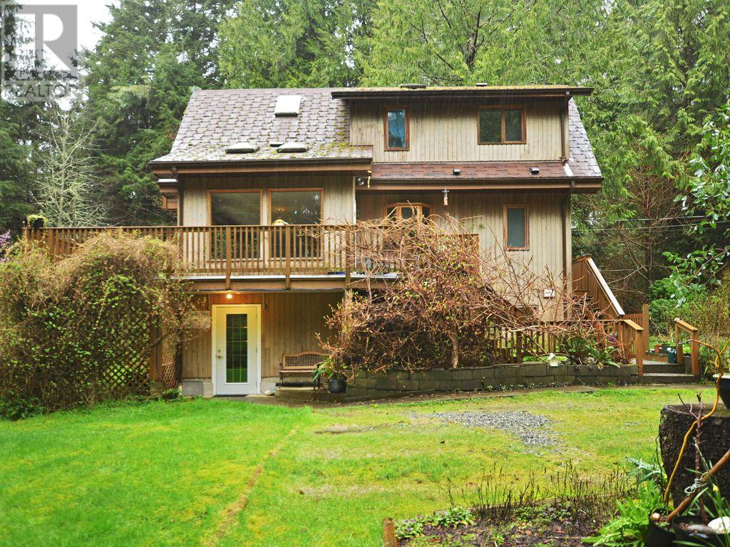 2760 Alderbrook Place Sooke For Sale 499 900