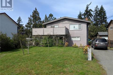 Home for sale at 2760 Scafe Rd Victoria British Columbia - MLS: 408055