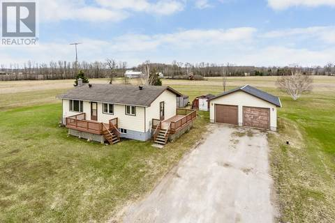 House for sale at 2764 Carlyon Line Severn Ontario - MLS: 191319