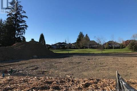 Home for sale at 2764 Sheffield Cres Courtenay British Columbia - MLS: 453320