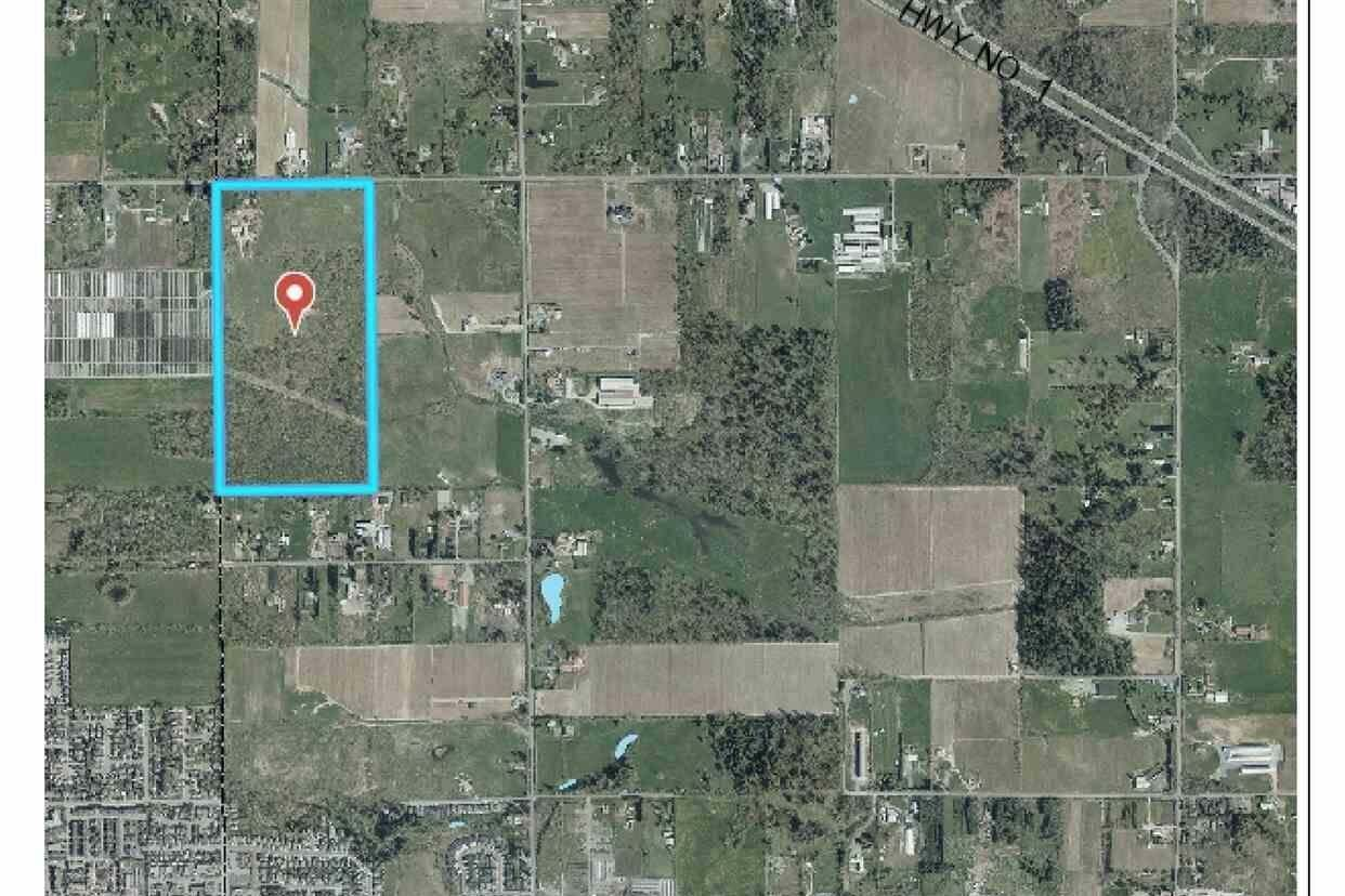 Residential property for sale at 27642 Downes Rd Abbotsford British Columbia - MLS: R2447772