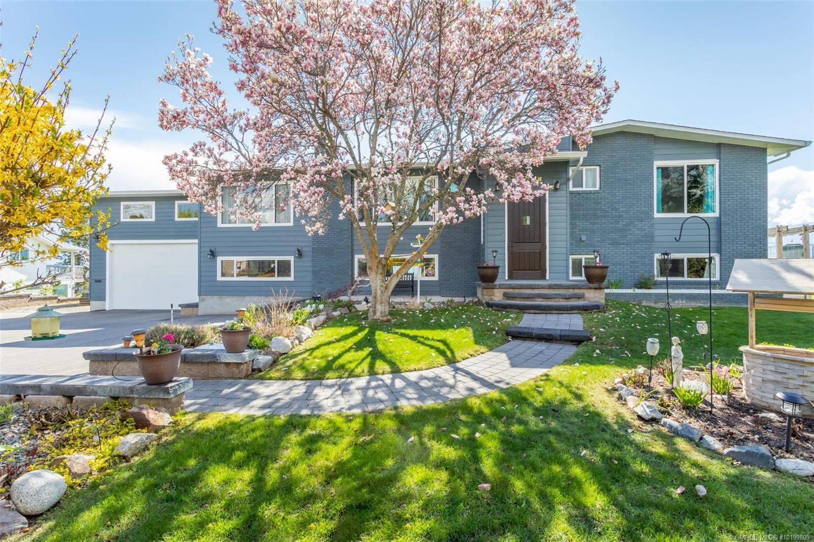 House for sale at 2765 Guidi Rd West Kelowna British Columbia - MLS: 10199809