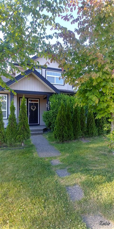 Removed: 27685 Fraser Highway, Abbotsford, BC - Removed on 2018-09-13 05:09:05