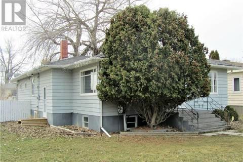House for sale at 277 12 St Se Medicine Hat Alberta - MLS: mh0164387
