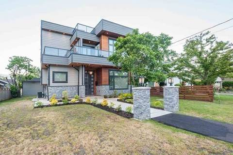 House for sale at 277 66 St Delta British Columbia - MLS: R2384536