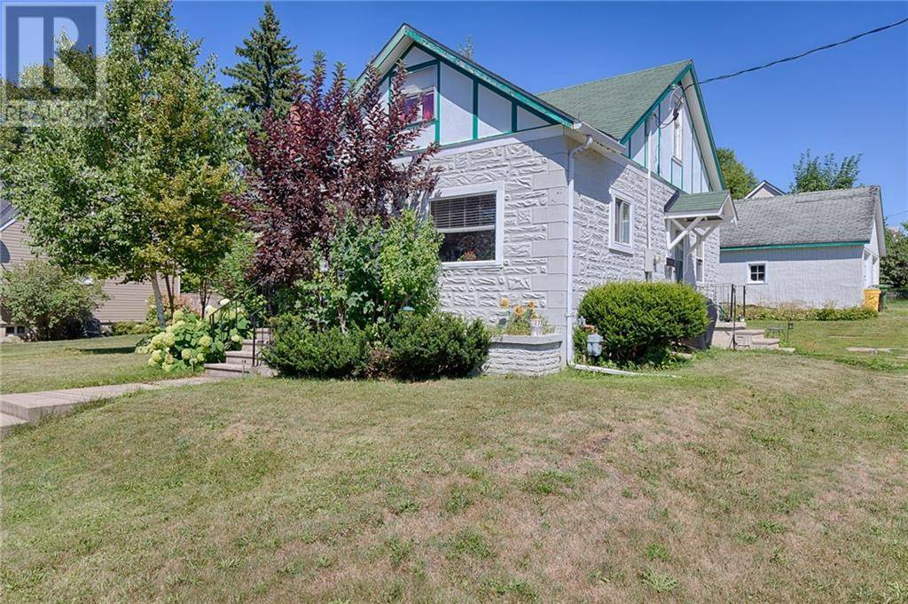 House for sale at 277 Catherine St Pembroke Ontario - MLS: 1177055