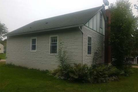 House for sale at 277 Catherine St Pembroke Ontario - MLS: 1210506