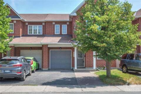 House for sale at 277 Cresthaven Dr Ottawa Ontario - MLS: 1199277