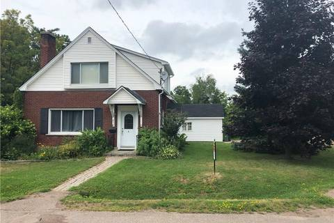 House for sale at 277 Dickson St Pembroke Ontario - MLS: 1148045