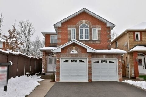House for sale at 277 Fairview Rd Mississauga Ontario - MLS: W4998611
