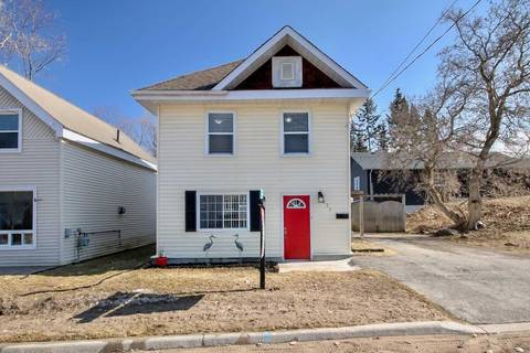House for sale at 277 Gloucester St Midland Ontario - MLS: S4734013