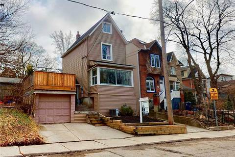 277 Hastings Avenue, Toronto | Image 2