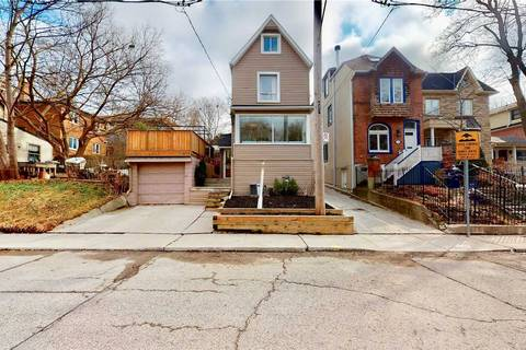 House for sale at 277 Hastings Ave Toronto Ontario - MLS: E4735670