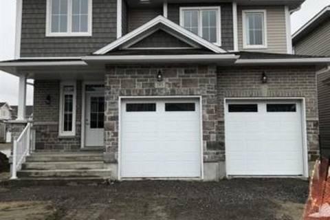 House for sale at 277 Holden St Kingston Ontario - MLS: K19003069