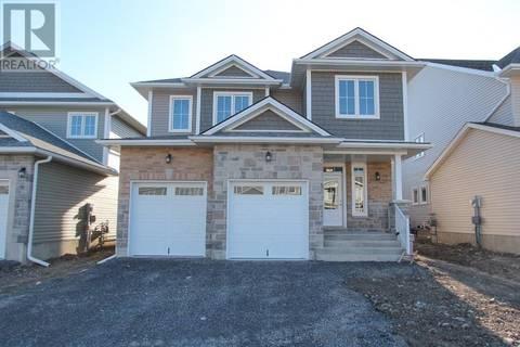 House for rent at 277 Holden St Kingston Ontario - MLS: K19004488