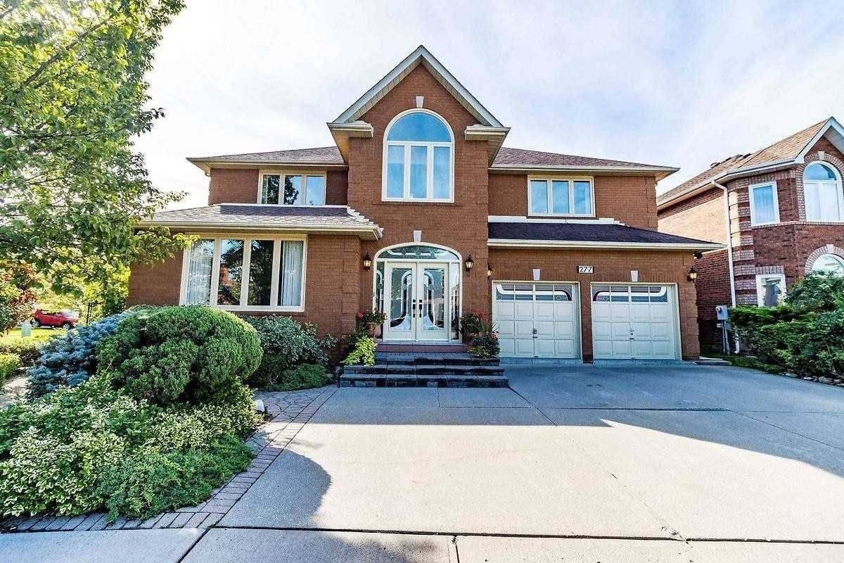 Pickering MLS® Listings & Real Estate for Sale   Zolo.ca