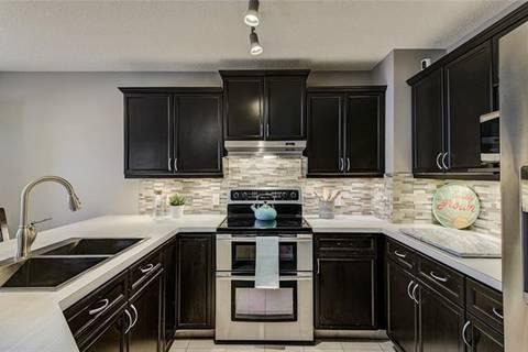 House for sale at 277 Mt Aberdeen Cs Southeast Calgary Alberta - MLS: C4274476