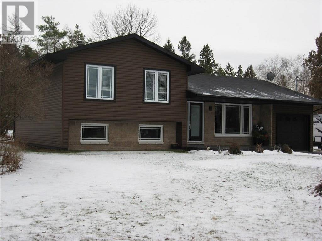 House for sale at 2770 Beach Rd E Kemptville Ontario - MLS: 1177035
