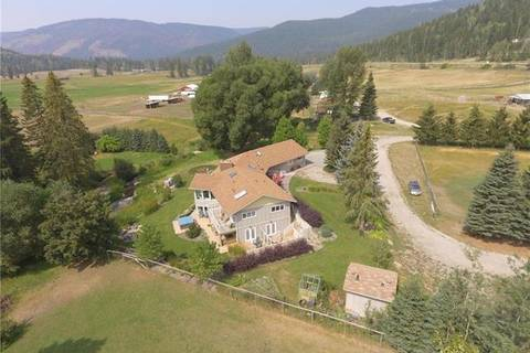 Residential property for sale at 2770 Schram Rd Kelowna British Columbia - MLS: 10173234