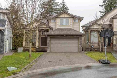 House for sale at 27708 Signal Ct Abbotsford British Columbia - MLS: R2457480