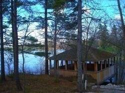 House for sale at 2771 River Rd Smith-ennismore-lakefield Ontario - MLS: X4398699